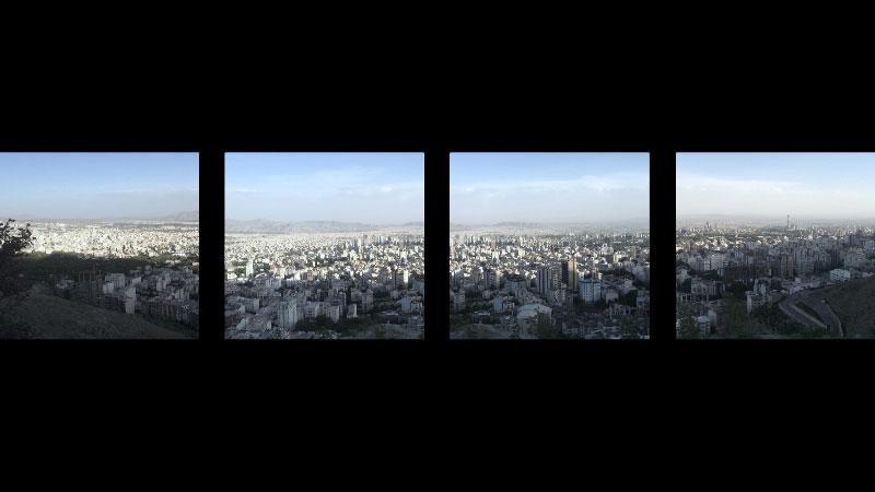 1_macro_paesaggi-elettronici
