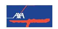 sponsor-axa2