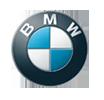 sponsor-bmw