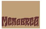 sponsor-menabrea